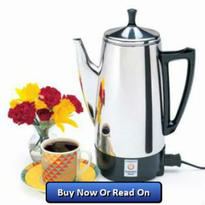 Presto-02822-6-Cup-Stainless-steel-Coffee