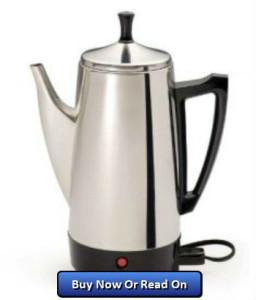 Presto-02822-coffee-maker